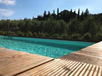 piscina agricampeggio castiglioncello 01