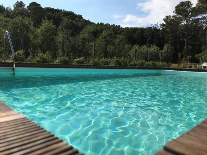 piscina agricampeggio castiglioncello 02