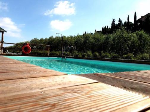piscina agricampeggio castiglioncello 03